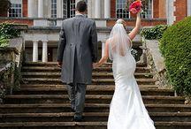 LWB real life weddings / Real Life Weddings - photographed by me!