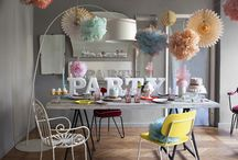 ConfettiParty