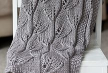 Ehkä joskus opin neulomaan-Maybe some day I learned to knit