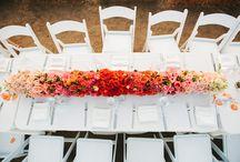 wedding dreams / by Chelsea Collins