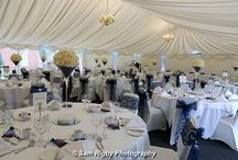 Sapphires Decor - Sam Rigby Photography - 30th October 2016