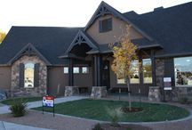 Grand Junction Parade of Homes