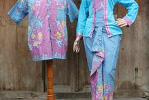Batik Couple Modern dengan Harga Grosir / Koleksi batik couple modern dengan harga grosir dan motif yang baru