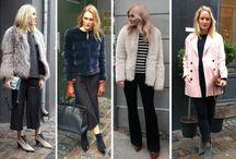 Fashionweek / Modeugen 2015