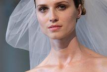 Wedding Makeup Pre-Skin Pampering Tips
