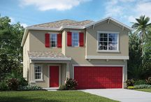 Cypress Creek Manors The Concord 2,560 sq. ft. 6 Bedrooms 3 Bathrooms 2 Car Garage 2 Stories / Cypress Creek Manors The Concord 2,560 sq. ft. 6 Bedrooms 3 Bathrooms 2 Car Garage 2 Stories Ruskin Florida 33573