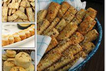 Recept tippek - bidista.com / A hagyományos receptek helyett érdemes kipróbálni a különleges ételeket, amelyekkel elvarázsolhatod a családod! Fedezz fel új ízeket és gyűjts kreatív tippeket!