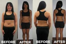 Best way for a woman to lose belly fat