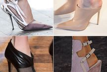 FUGLY Shoes! Mostly Women, Some Men. / Cankle Killers aka FUGLY shoes!  They're just damn FUGLY!