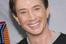 Martin Short / by StateTheatre NJ