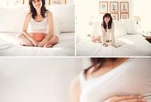 Maternity Photography / by Desiree P