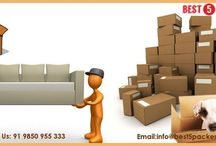 Packing & Moving service provider / packers & movers in pune at affordable cost
