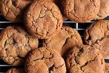 cookie love...