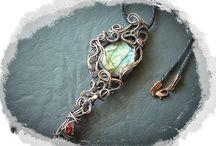 Artymateria - Artisan Jewelry