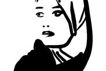 [my drawings] ~ drawings, paintings, sketchs / [my drawings] ~ drawings, paintings, sketchs