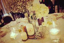 wedding アイテム
