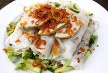 Vietnamese Love