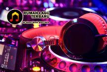 DJ Perempuan Tercantik dan Terpopuler di Indonesia