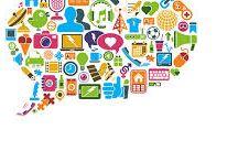 avis des acheteurs / le site web avis-site-web.com est votre espace web pour trouver des avis des Internautes sur les sites de E-commerce, qui vous propose des avis des internautes sur les sites de vente par internet, Retrouvez sur le site : Avis des acheteurs, Commentaires des internautes, témoignages des clients, opinions des consommateurs...  http://www.avis-site-web.com/