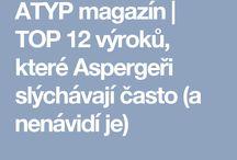 Články z ATYP magazínu - Articles from ATYP mag / články z on-line magazínu ATYP
