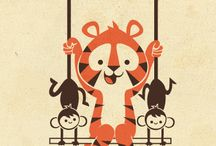 DKW - vintage cheer