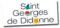 Saint-Georges-de-Didonne / Saint-Georges-de-Didonne en images