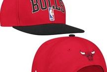 2012 NBA Draft!