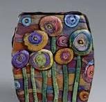 pottery\clay\ceramic