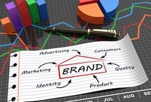 Online Branding / Tips for Building a Strong Online Brand