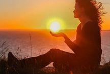 Self-Worth / Your life is precious, always.       www.regina-clarke.com