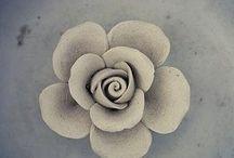savi ruusu