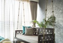 Home Interiors In Mumbai / Livspace home projects in Mumbai: designed, executed and installed.