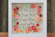 CTMH Mothers Day