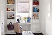 master bedrooms designs 2013