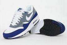 Nike, Air Max