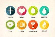 Church Graphics