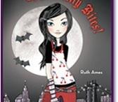 Vampirella girl image