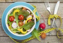 Weight watchers feel good