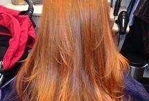 loreal haircolor