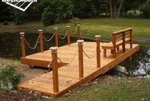 puente finca