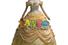 Princess Dress Land Cosplay / I have found an INCREDIBLE supplier for all your Princess Cosplay needs! Get $5 off orders under $100, and $10 off orders of over $100 when you mention my name!!  / by Whitney Kordsiemon