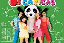 http://www.ouvirmusicas.pt/panda-e-os-caricas/