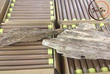 Trầm Hương tại Hồ CHí Minh / Nhang trầm hương Lò xông trầm hương