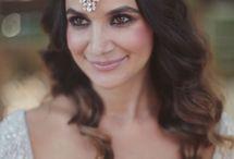 novias arabes