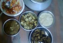 foods n drinks / need a bit love n care ,main ingredients of good cooking:)