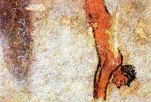 pittura greco romana