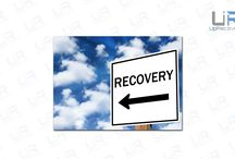 Drug & Alcohol Addiction Treatment & Detox