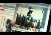 Augmented Reality / Fusión producida entre el mundo real y la superposición de imágenes virtuales, y su influencia en el eCommerce