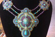 jewelry inspiration