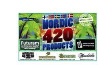 Nordic420